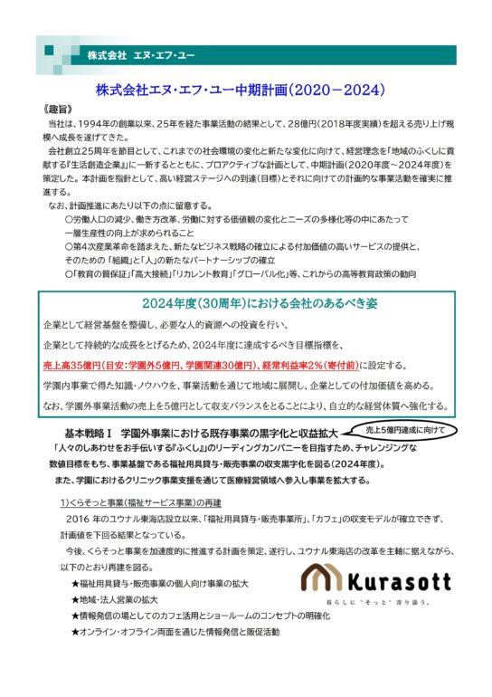 社内報13page2